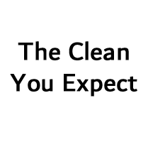 The Clean You Expect
